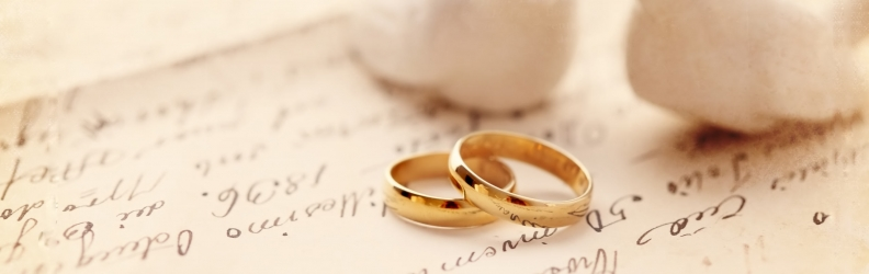 Marriage: Realistic Expectations?