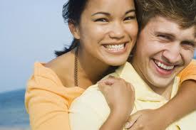 Interracial Couple5