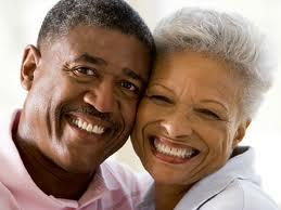 black_couple7